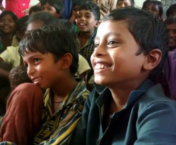 healthcare-charities-inc_about-2-boys